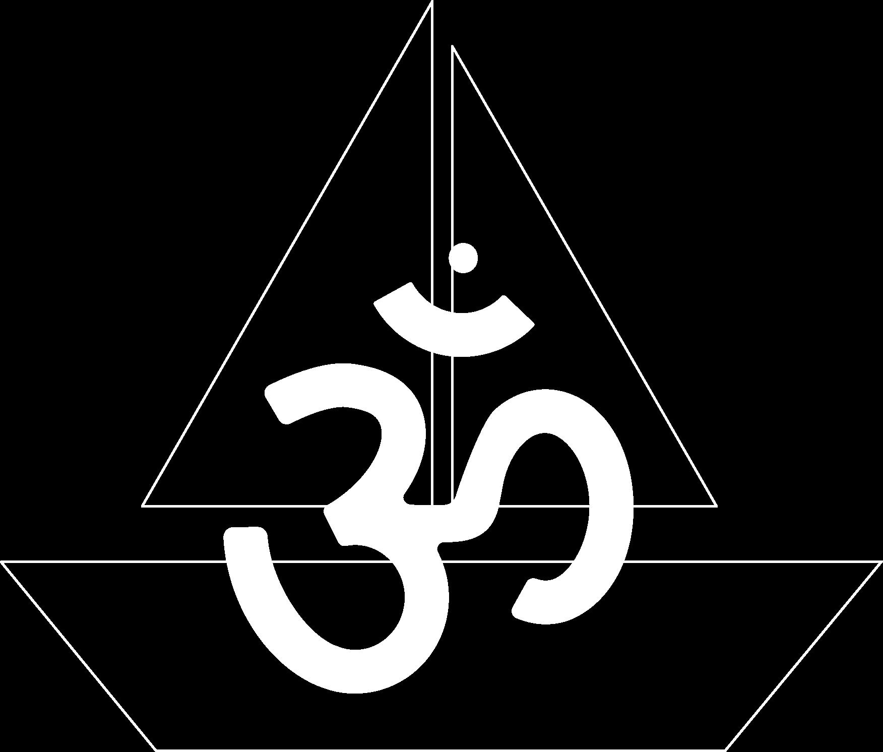 the cruising yogi logo white.png