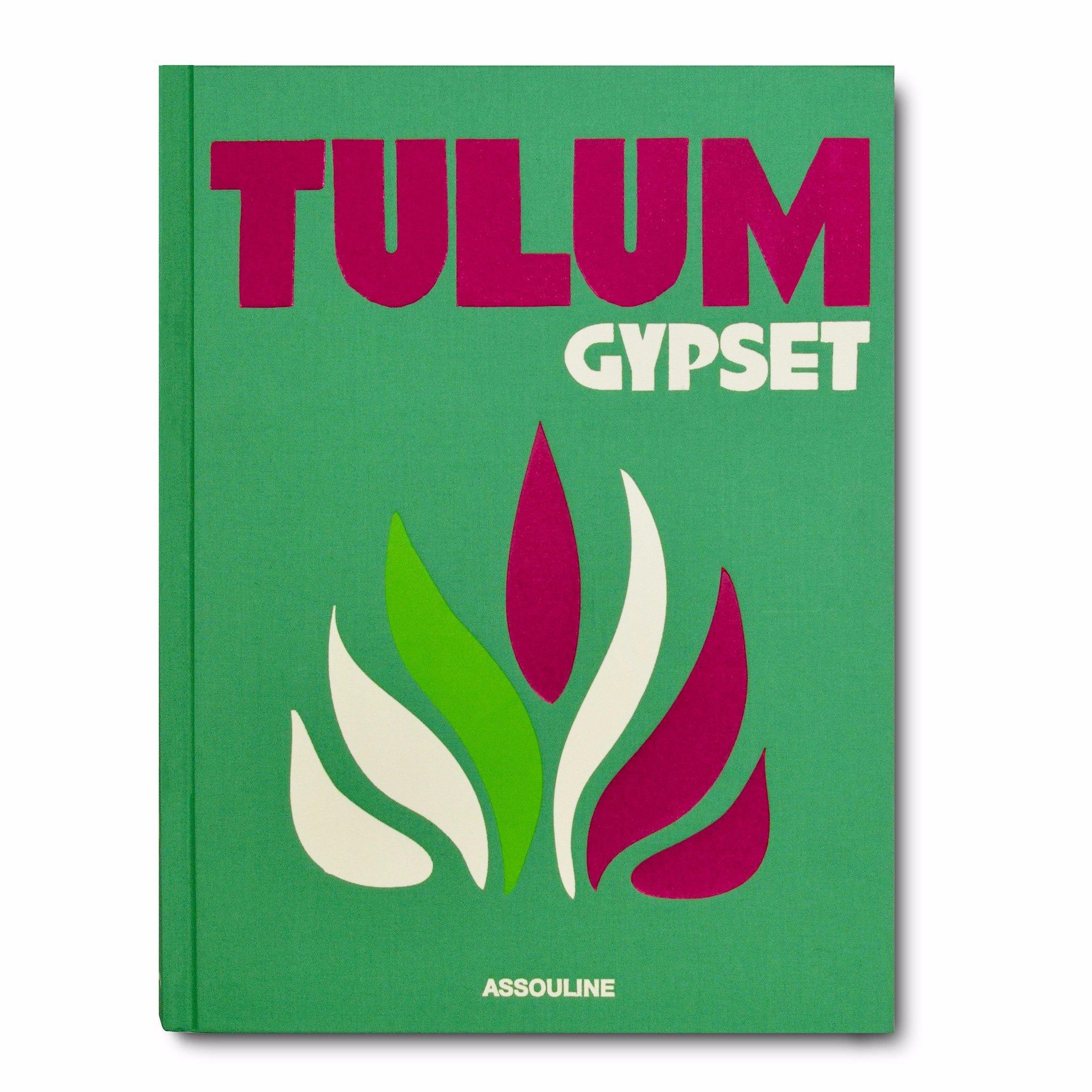 tulum-A_2048x.jpg