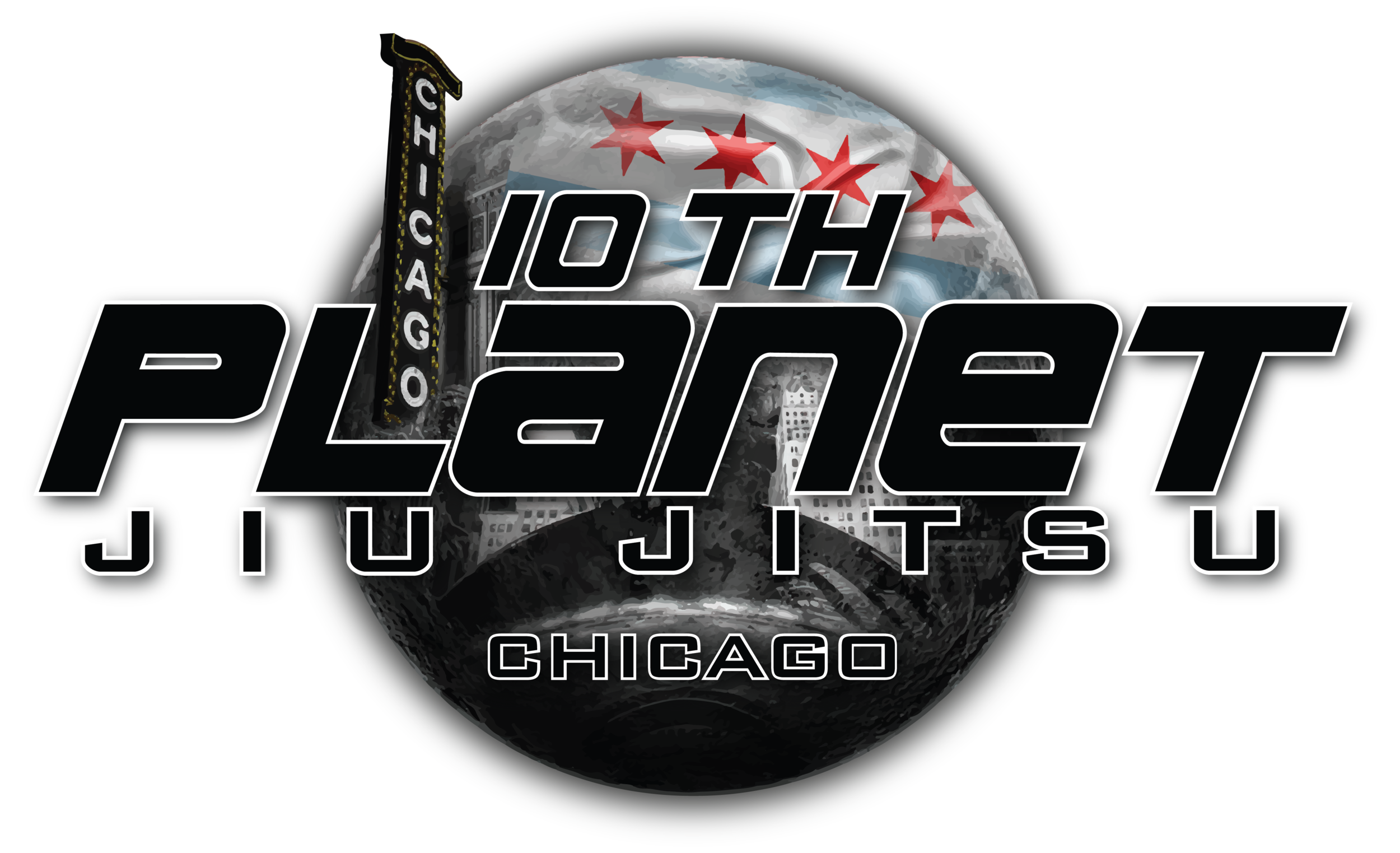10thPlanetChicago Black Logo.png