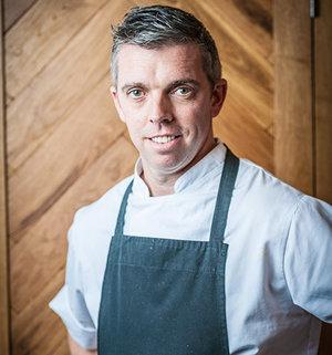 Richard-Exec-Chef.jpg