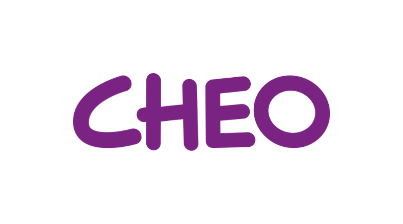 CHEO.png