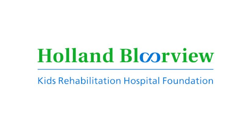 HBV Foundation.png