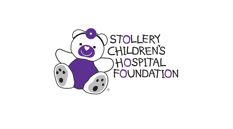 Stollery Foundation.png