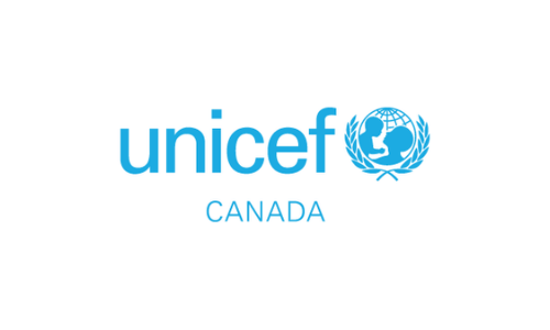 UNICEF Canada - Visit the UNICEF Canada website.