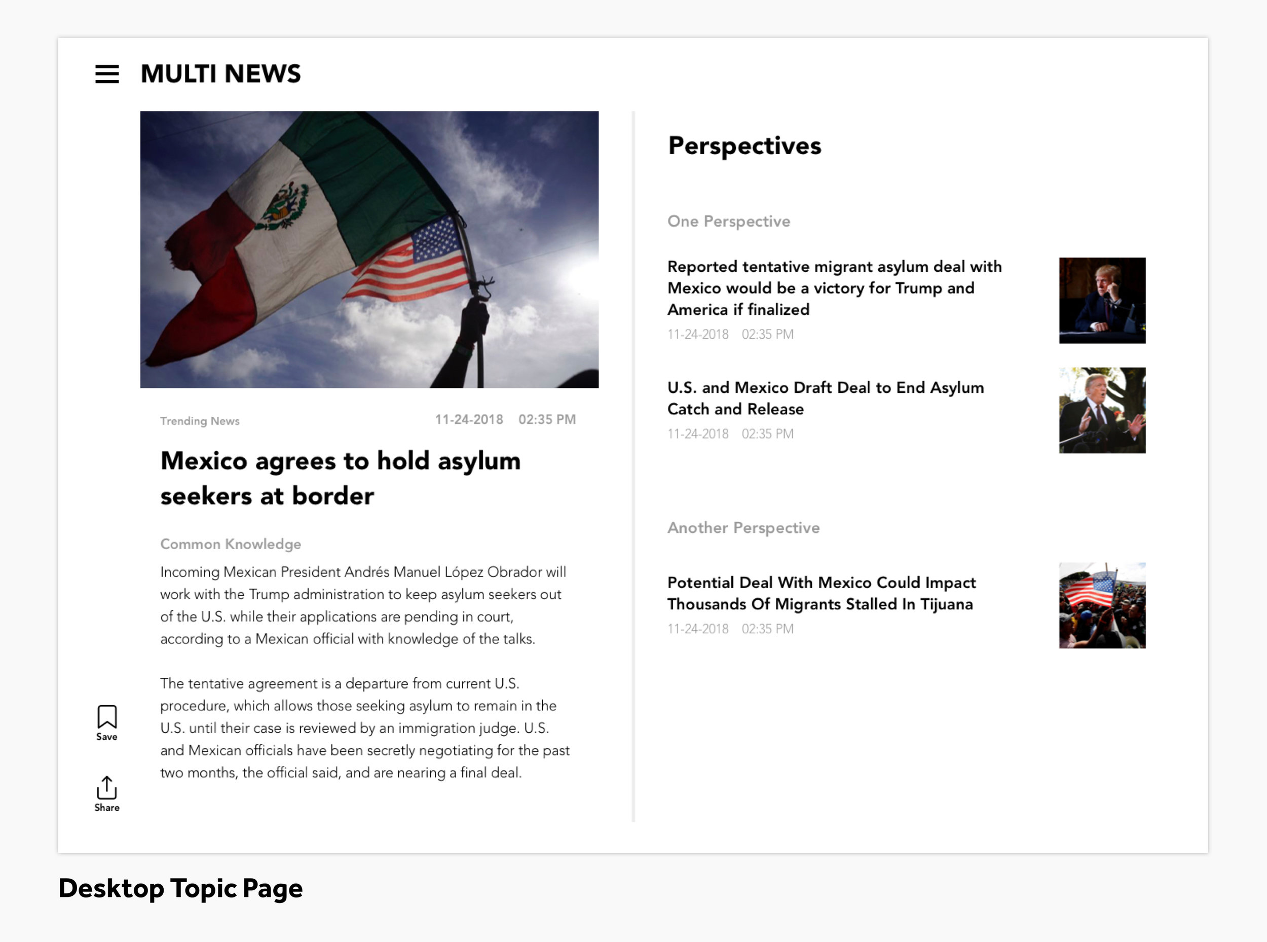 Desktop Topic Page.jpg