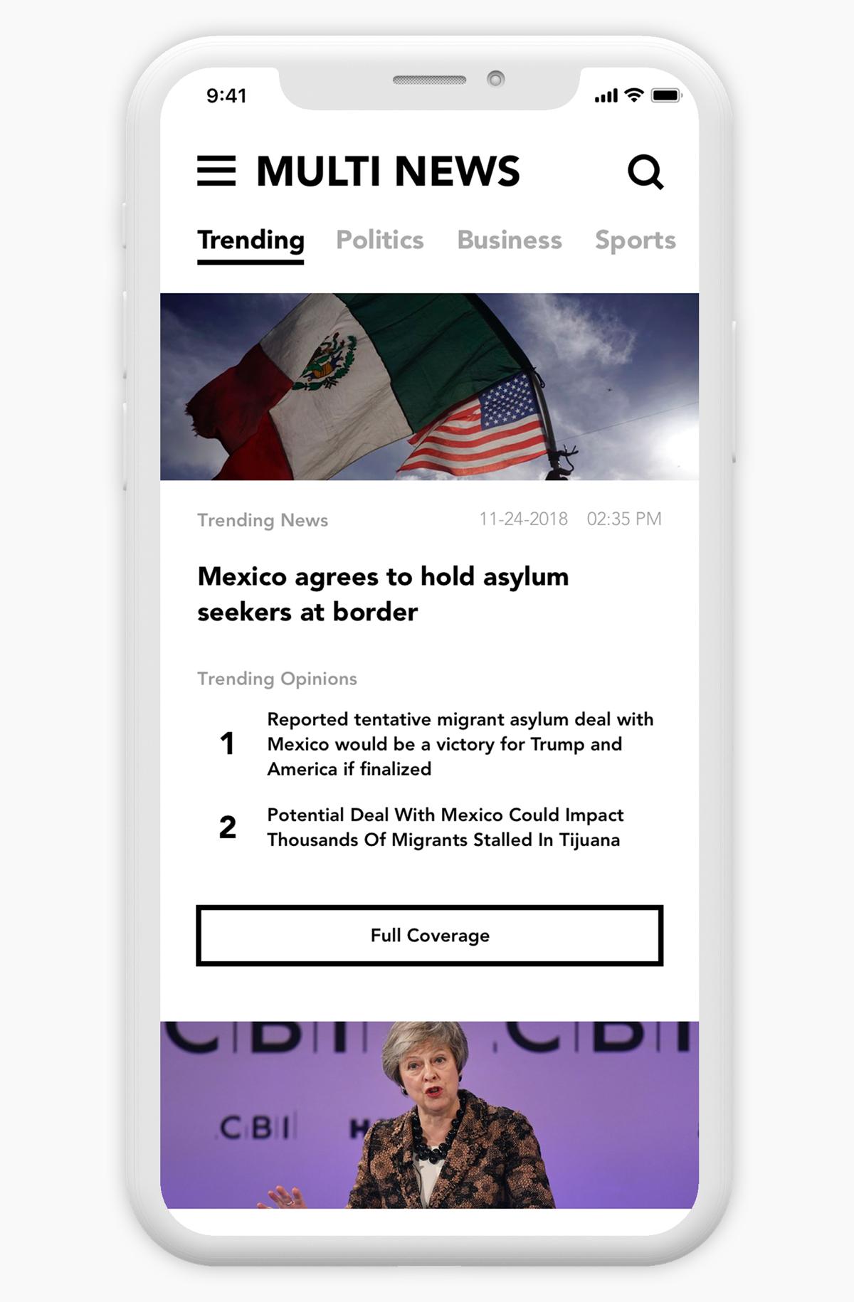 News_clay_mockup-homepage-1.jpg