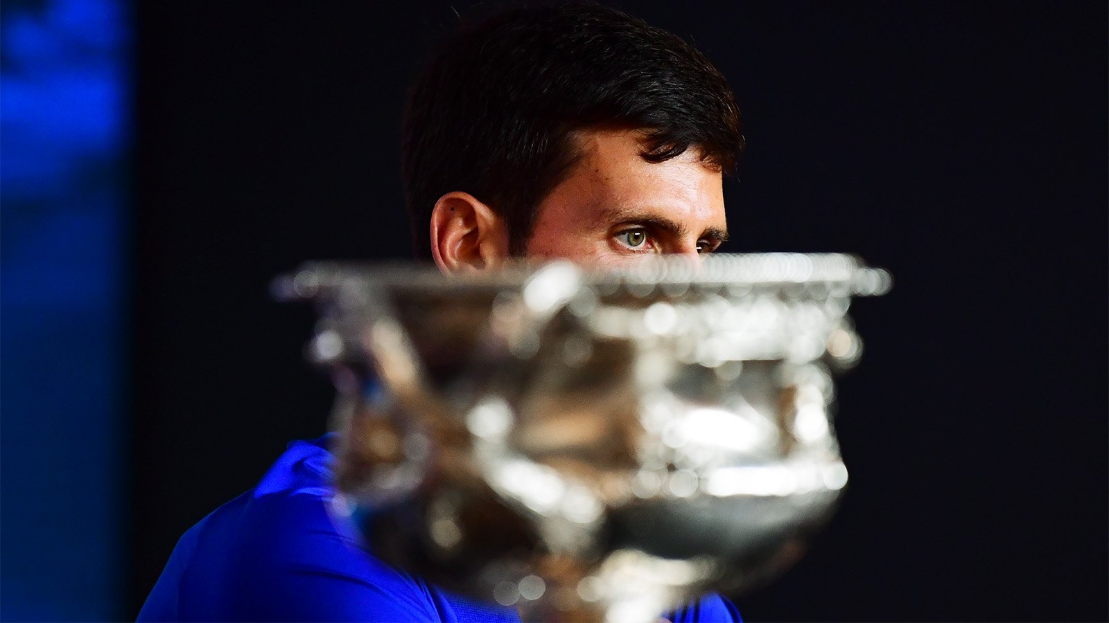 20190127_Djokovic_Press_04_G.jpg