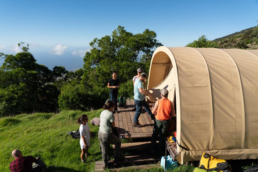 Camp-Arrival.jpg
