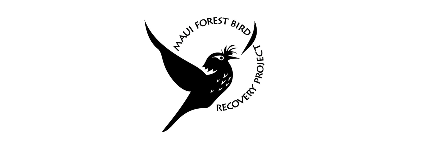 MFBRP-Logo.jpg