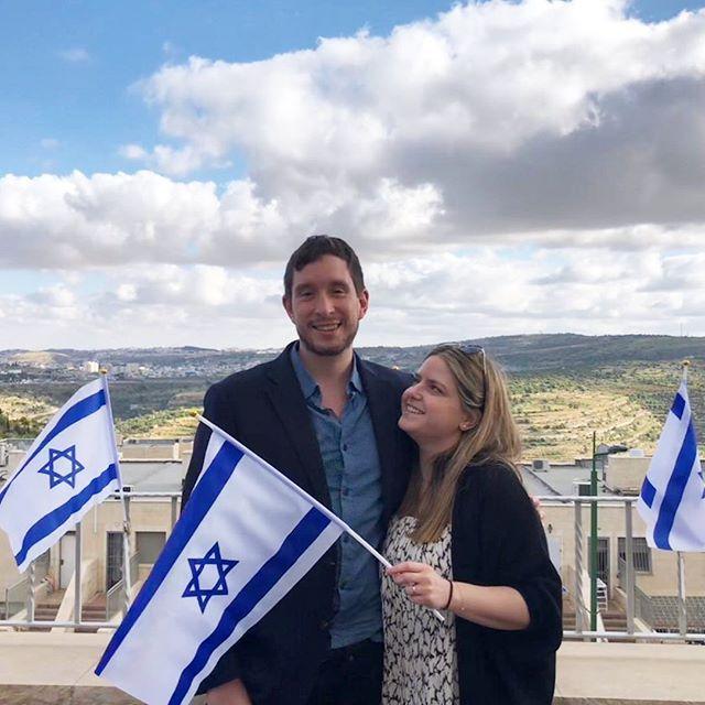 We love celebrations 🥳 Happy 71th Israel! 🇮🇱#independenceday
