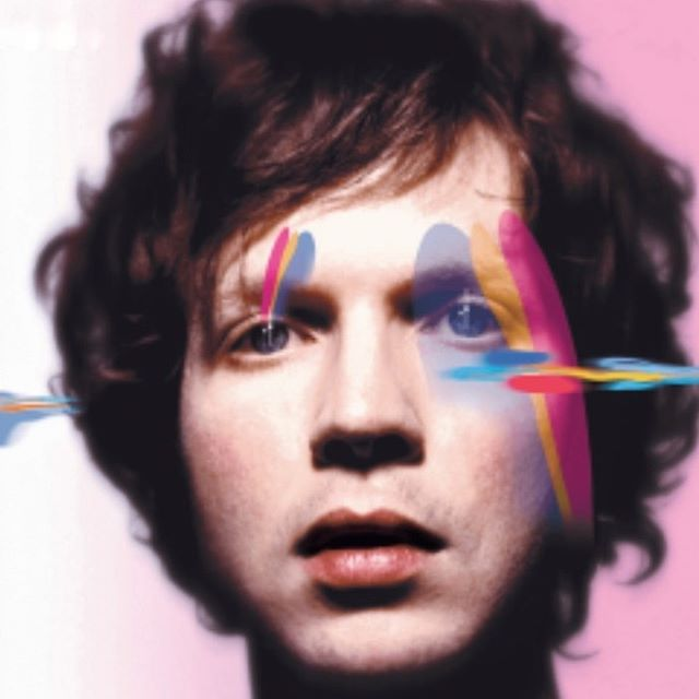 Happy Birthday to singer-songwriter, musician, and record producer BECK 🎉🎈#bornonthisday #inspiration #beck