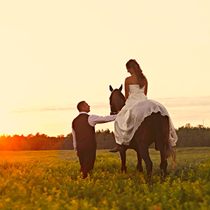 hamilton-wedding-photography.jpg
