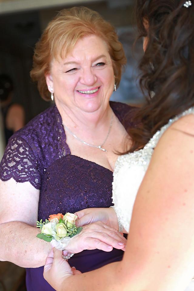 hamilton-wedding
