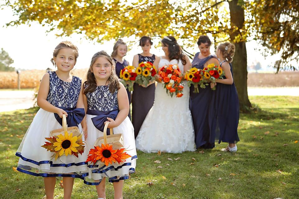 guelph-wedding