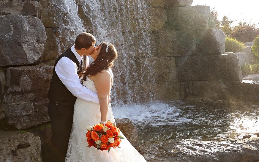 whistle-bear-waterfall
