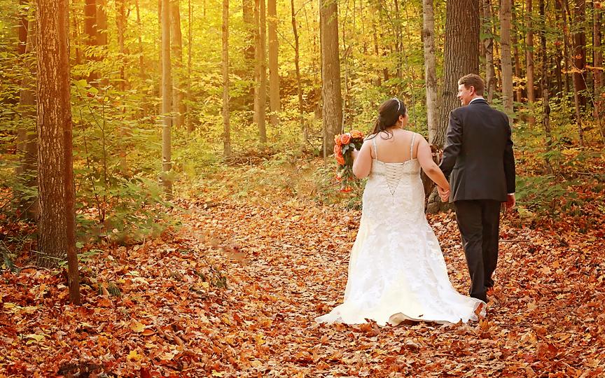 guelph-wedding-photographer