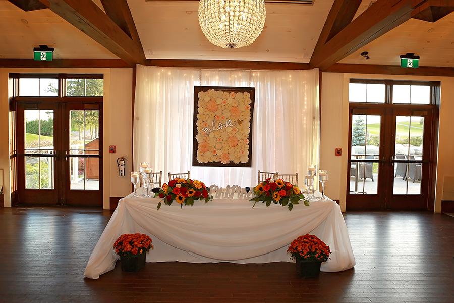wedding-dream