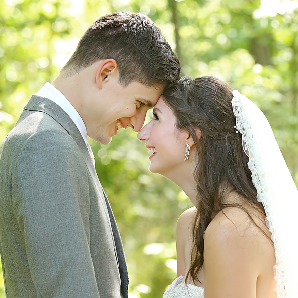 battlefied-hamilton-weddings