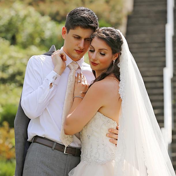 battlefied-wedding-hamilton