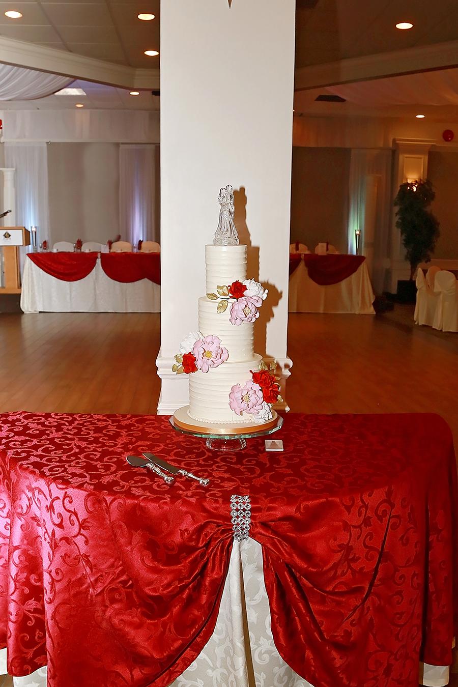 sweet-avenue-cake