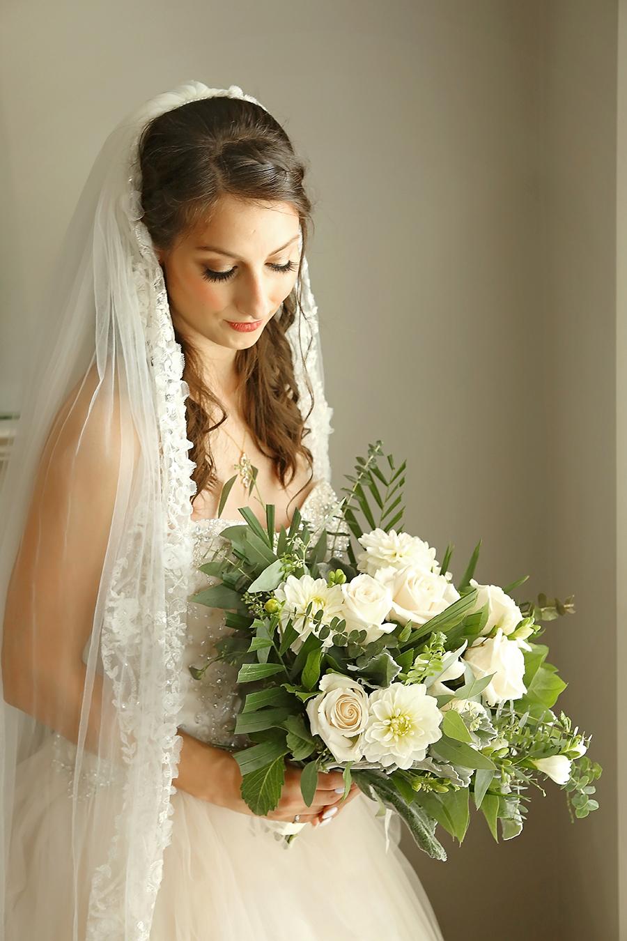 hamilton-wedding-photographer