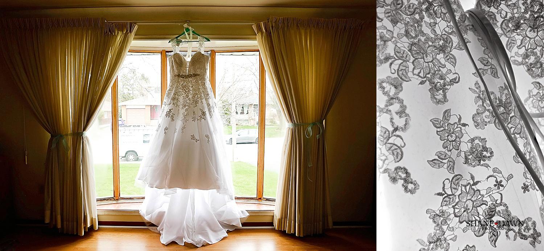 Dundurn Castle Le Dome Wedding Photos004.JPG