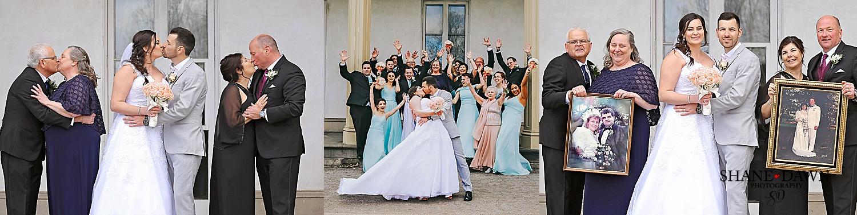 Dundurn Castle Le Dome Wedding Photos011.JPG