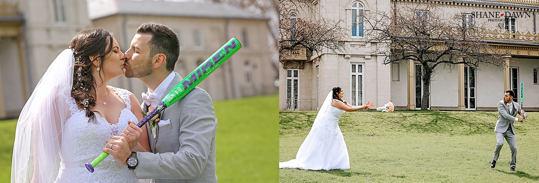 Dundurn Castle baseball Wedding Photos016.JPG