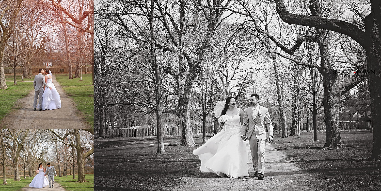 Dundurn Castle Le Dome Wedding Photos017.JPG