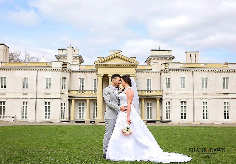 Dundurn Castle Le Dome Wedding Photos020.JPG