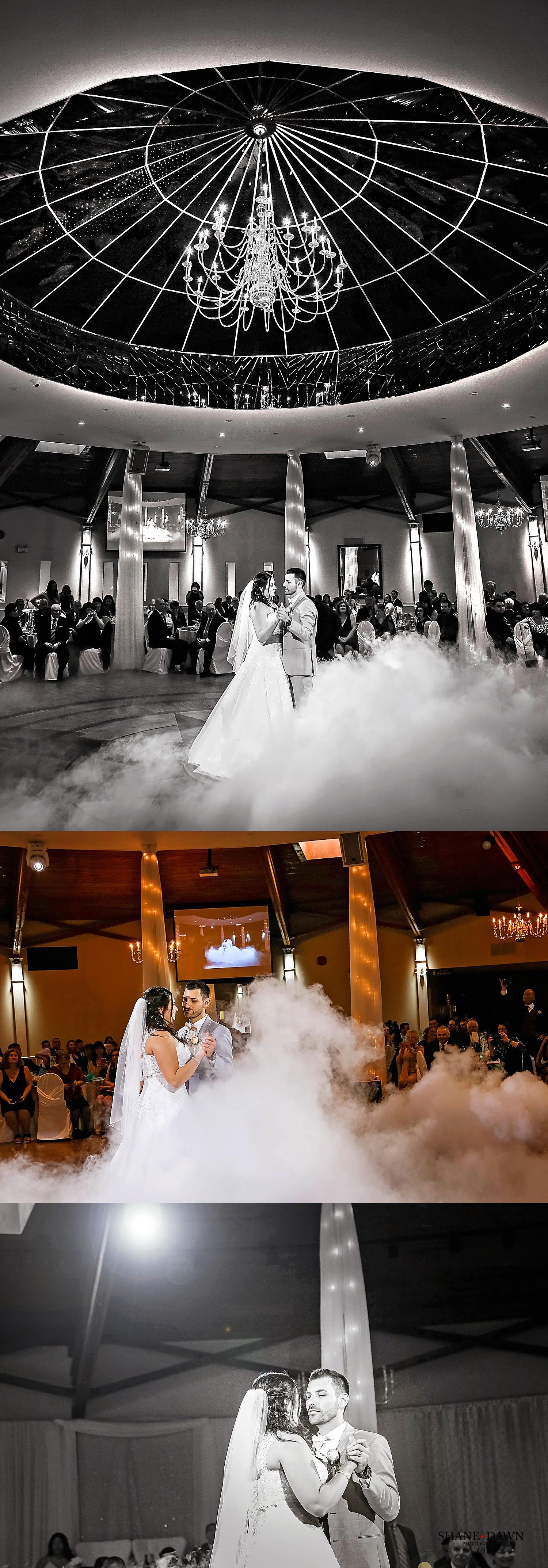 Le Dome Wedding Photos023.JPG