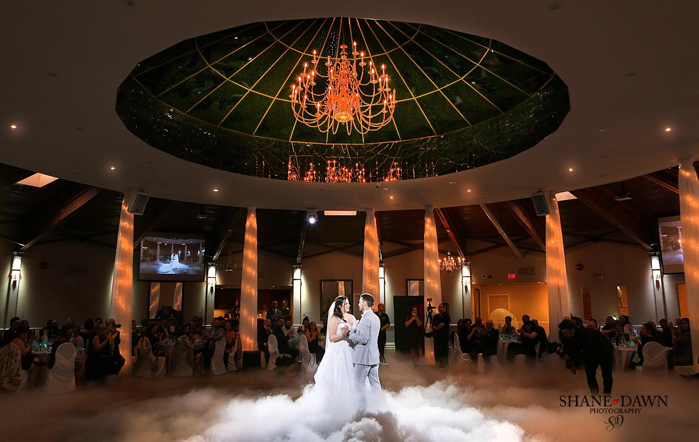Le Dome Wedding Photos024.JPG