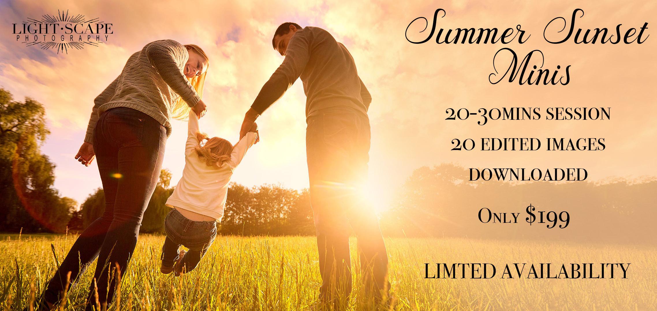 family-sunset.jpg