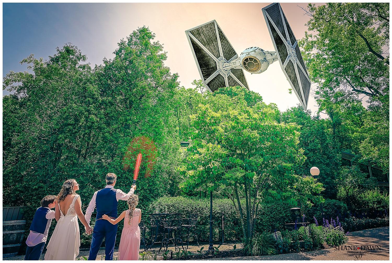 star wars wedding.jpg