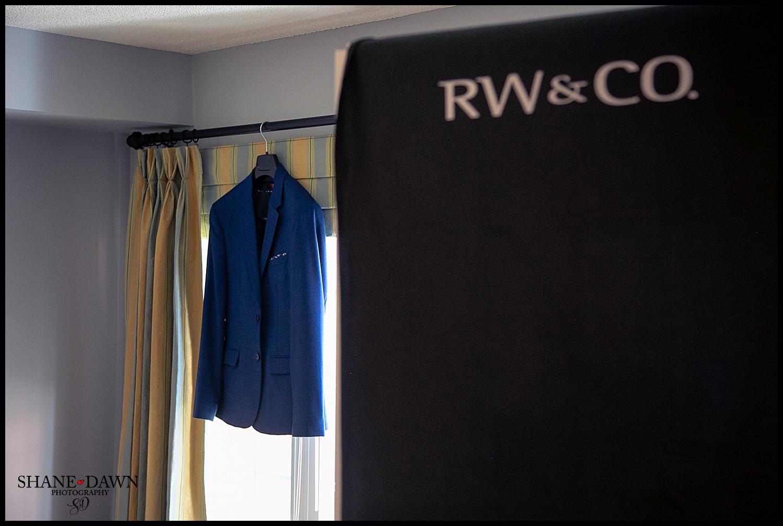 rw&co. suit