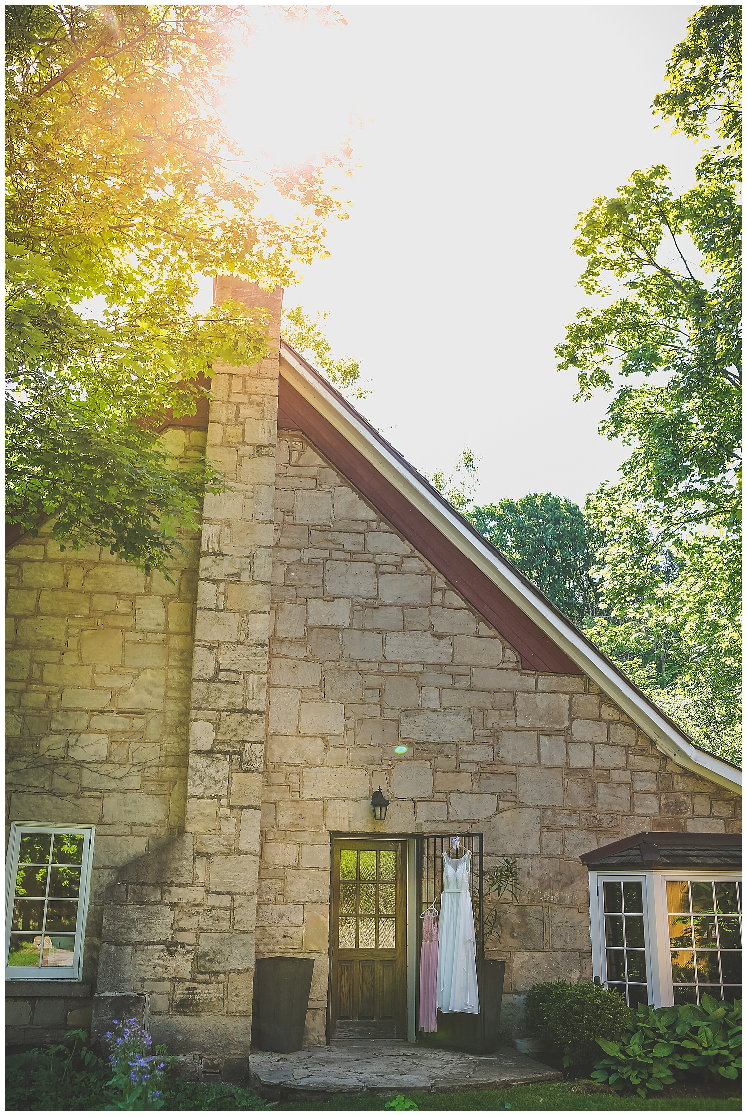ancaster-mill-wedding