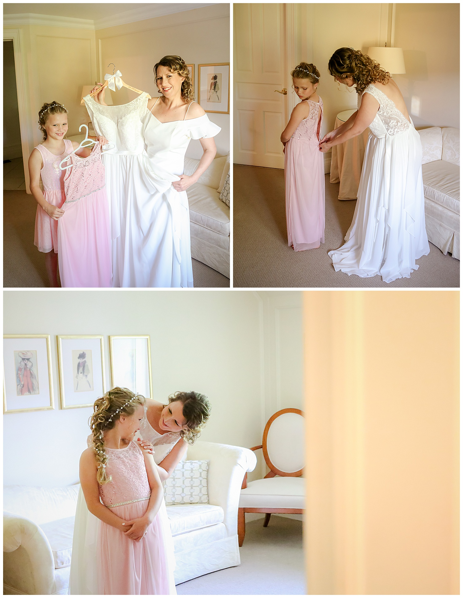 mother-daughter-getting-ready