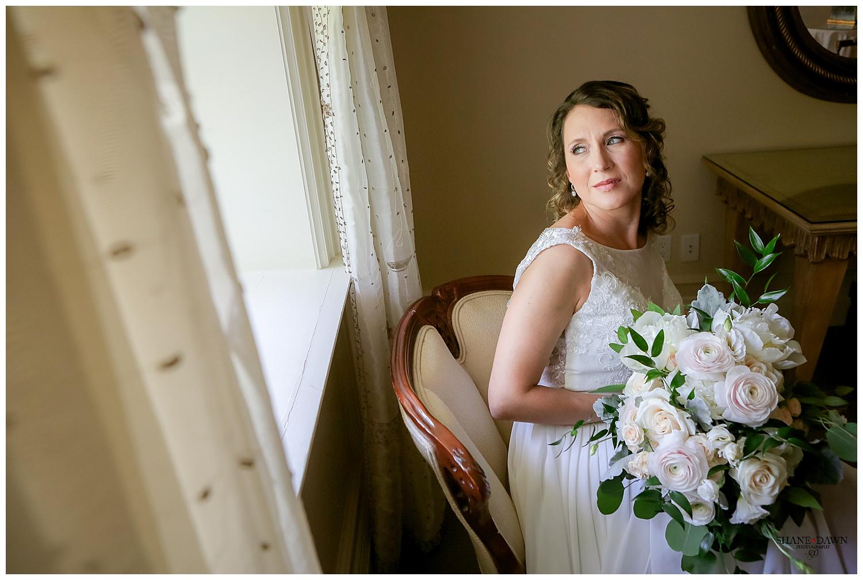 Ancaster-Mill-Weddings