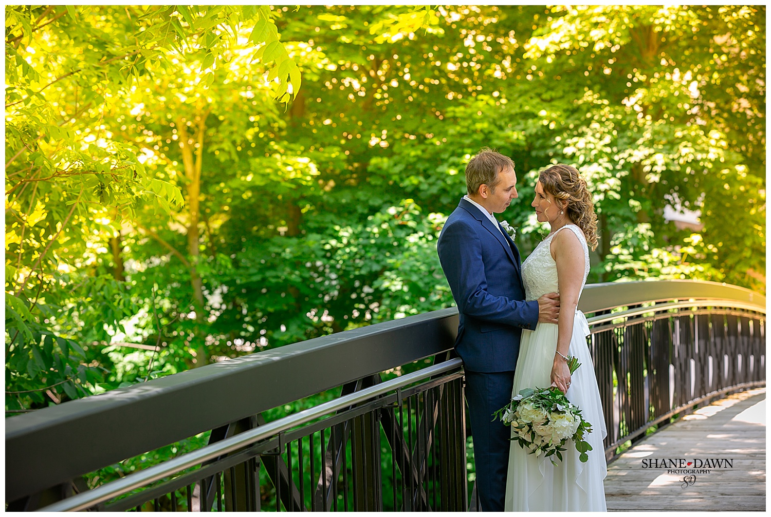 Ancaster-Mill-Weddings