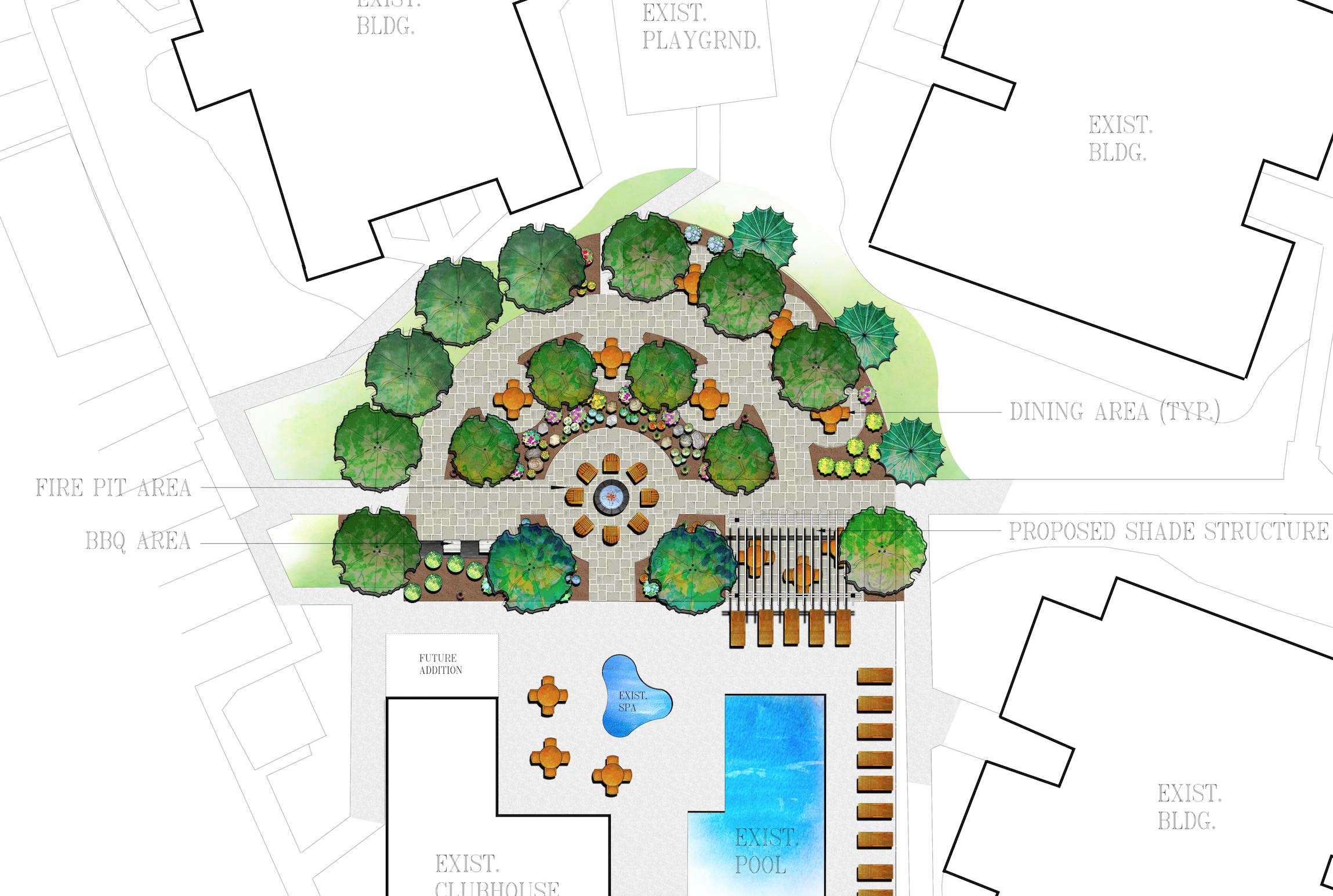 Landscape Designer Carson City Nv Incline Village Sparks