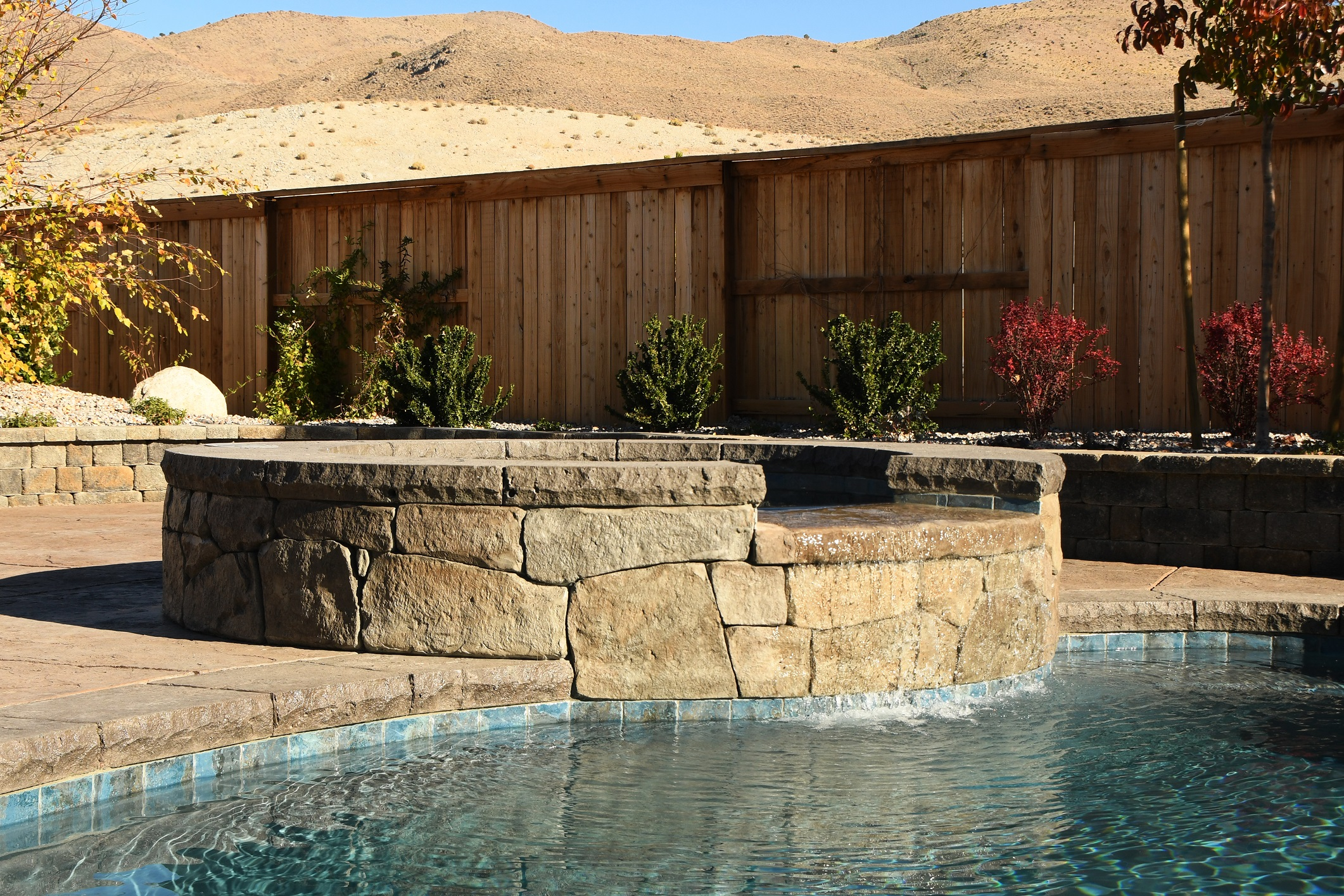 Landscaping companies near me in Carson City NV
