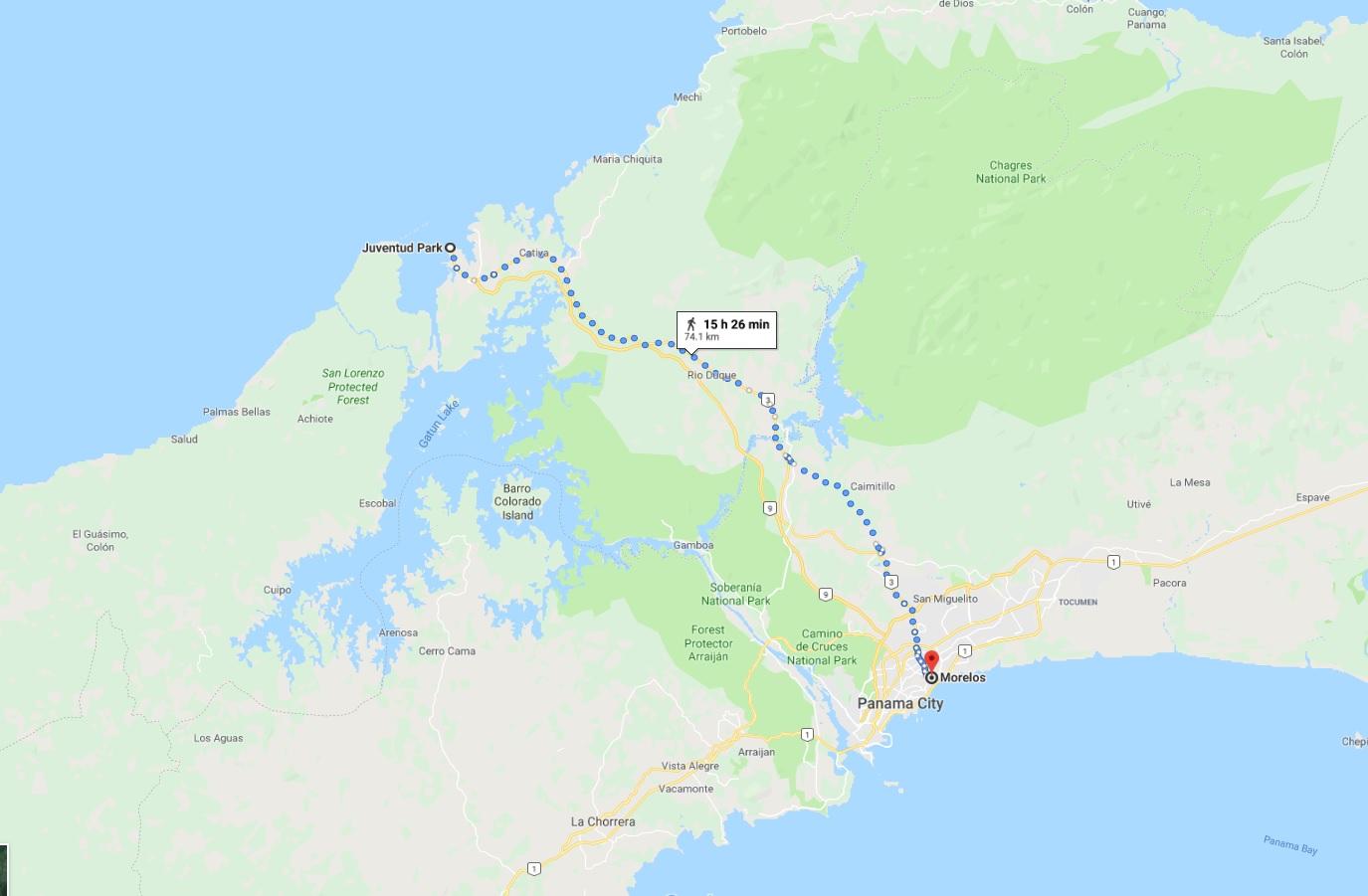 Panama Route.jpg
