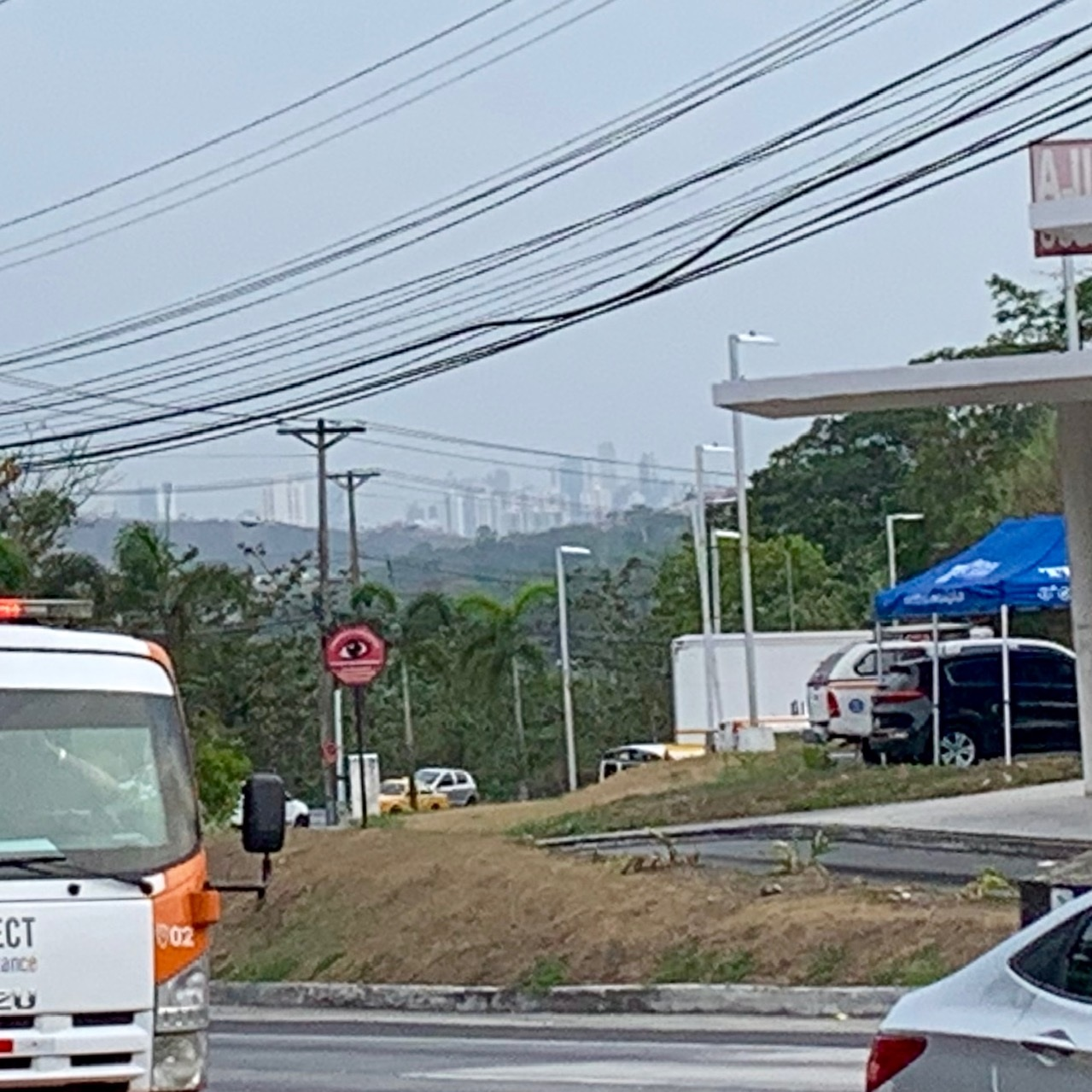 Panama+city+view.jpg