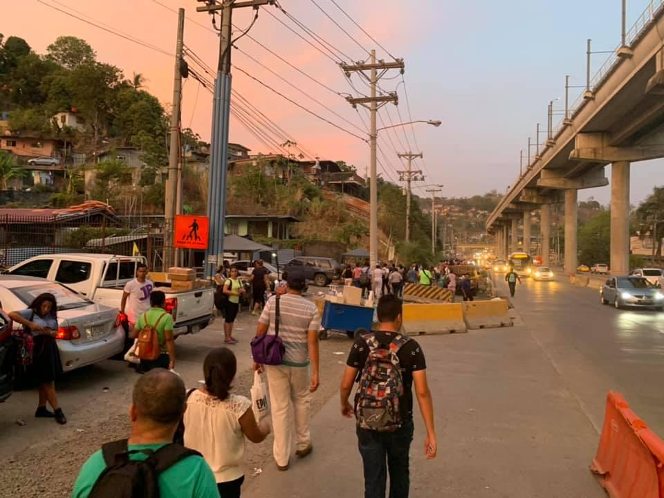 Panama sunset city.jpg