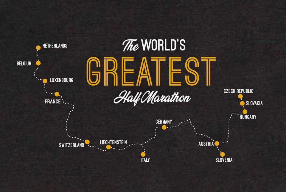 13 marathon logo.jpg