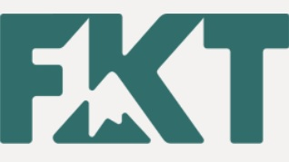 logo+FKT.jpg