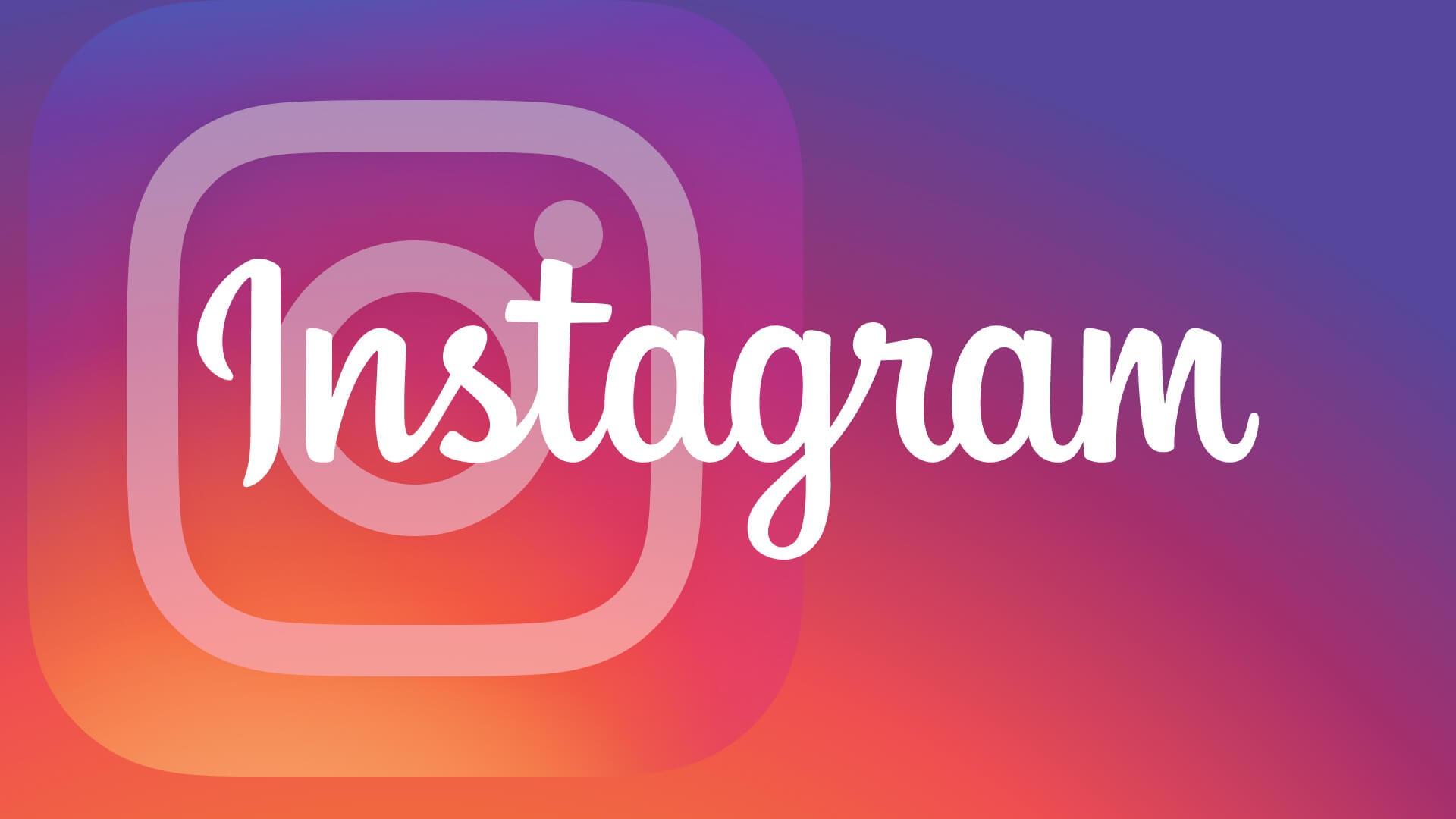 logo+Instagram.jpg