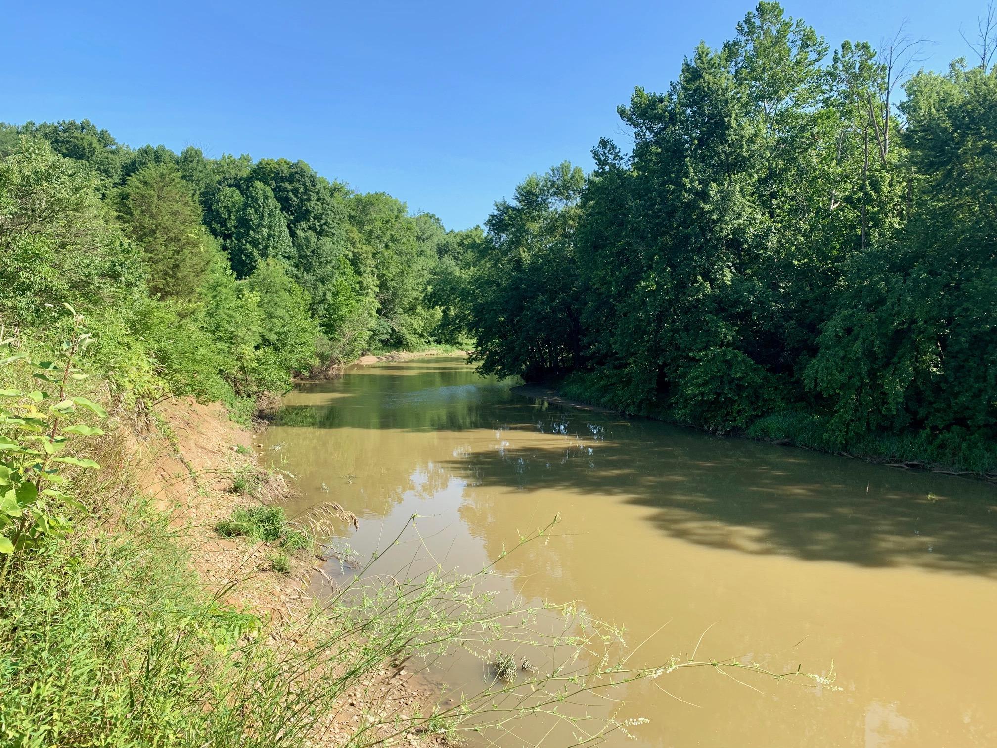 tvt river.jpeg