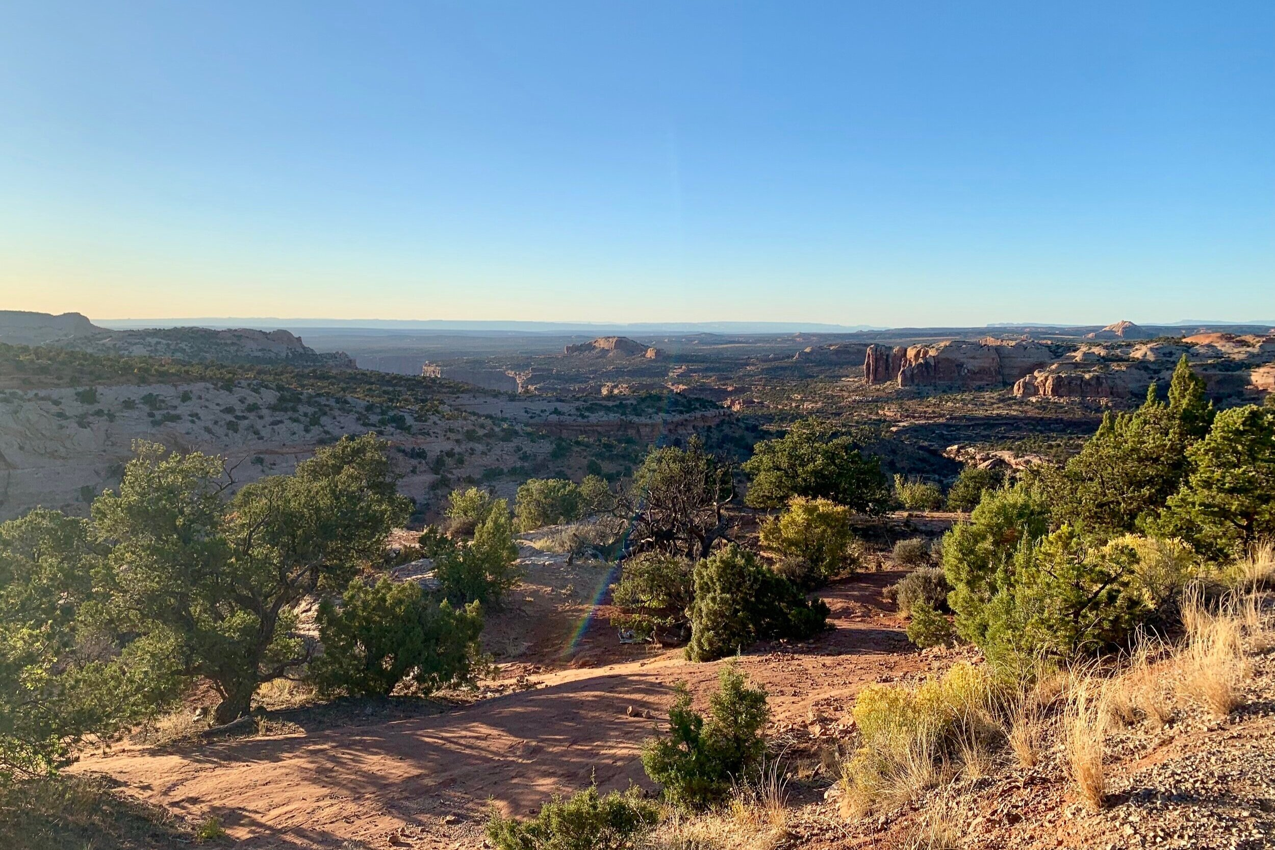 7+canyonlands+2.jpg