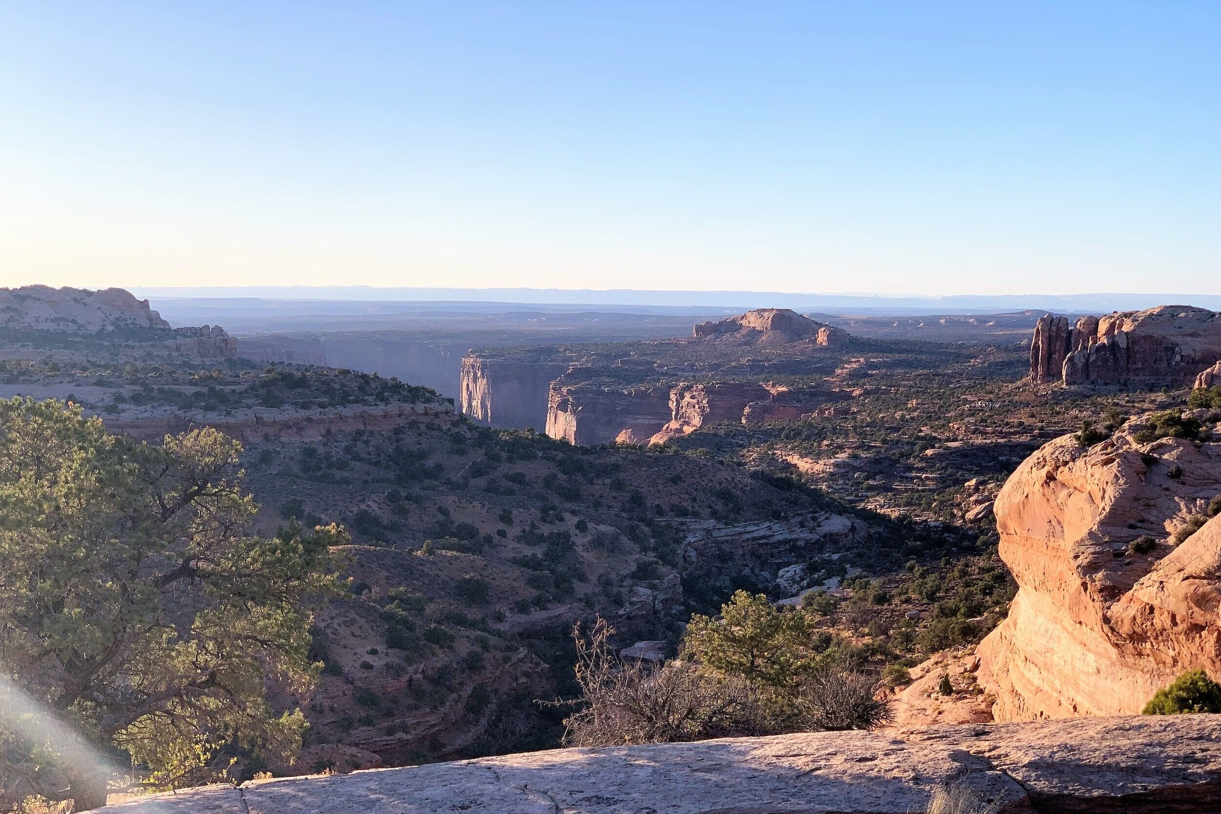 7+canyonlands.jpg